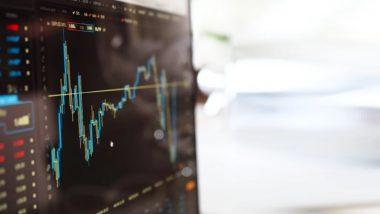 Share Market: शेअर बाजार कोसळला, सेन्सेक्समध्ये 1800 पेक्षा अधिक अंकांची घसरण