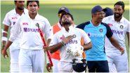 ICC WTC Final: न्यूझीलंडला धूळ चारण्यासाठी टीम इंडियासाठी हा खेळाडू ठरू शकतो ट्रम्प कार्ड, ऑस्ट्रेलिया-इंग्लंड संघाना लोळवले आहे