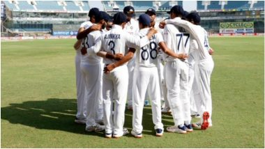 IND vs ENG 4th Test 2021: चौथ्या अहमदाबाद टेस्ट सामन्यासाठी टीम इंडियामध्ये होऊ शकतात दोन मोठे बदल, या खेळाडूंना दाखवला जाऊ शकतो बाहेरचा रस्ता