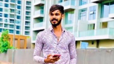 TikTok Star Sameer Gaikwad Suicide: टिक टॉक स्टार समीर गायकवाड याचा मृत्यू, राहत्या घरात गळफास