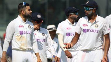 इंग्लंड दौऱ्यासाठी आज होऊ शकते Team India ची घोषणा, प्रत्येक जागेसाठी आहेत दमदार दावेदार