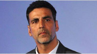 Gautam Gambhir च्या संस्थेला Akshay Kumar ने केली मोठी मदत; कोरोनाविरुद्धच्या लढाईसाठी दिले 1 कोटी रुपये