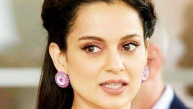 Javed Akhtar defamation matter मध्ये अभिनेत्री Kangana Ranaut ला अंधेरी मॅजिस्ट्रेट कोर्ट मधून जामीन मंजूर