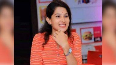 Pooja Chavan Suicide Case: पूजा चव्हाणचा पोस्टमॉर्टेम रिपोर्ट पुणे पोलिसांकडे सुपुर्त; 'या' कारणामुळे झाला मृत्यू