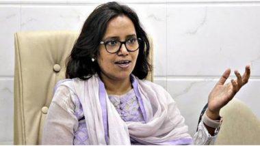 Maharashtra Board Exam 2021: दहावी-बारावीच्या परीक्षा रद्द करण्याचा कोणताही निर्णय झालेला नाही; वर्षा गायकवाड यांचे स्पष्टीकरण