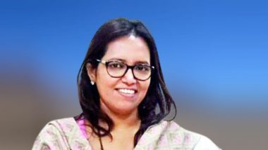 Varsha Gaikwad On Mumbai Local:  शिक्षणमंत्री वर्षा गायकवाड घेणार मुख्यमंत्री उद्धव ठाकरे यांची भेट, विद्यार्थ्यांना मुंबई लोकल प्रवासाची मिळू शकते मुभा