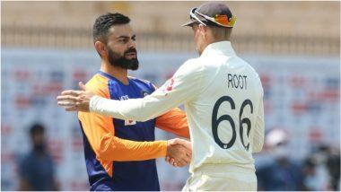 ICC WTC 2021-23 Points Table: हेडिंग्ले टेस्ट पराभवाचा टीम इंडियाला जोरदार झटका, पाकिस्तानने काबीज केले 'अव्व्ल' स्थान