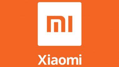 Xiaomi घेऊन येणार हाय रेंज मधील इलेक्ट्रिक वाहन, 'या' कंपनीच्या फॅक्ट्रीत तयार केली जाणार