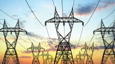 Mumbai Power Outage: मुंबईमधील मागच्यावर्षीच्या वीज संकटांमागे चीनचा हात, केला होता सायबर हल्ला; अमेरिकन रिसर्च ऑर्गनायझेशनचा दावा
