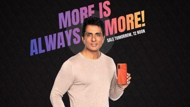 Redmi 9 Power अखेर भारतात लाँच, 6GB रॅमसह काय आहेत याची खास वैशिष्ट्ये?