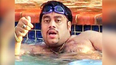 Ravi Pujari in Mumbai Police Custody: रवी पुजारी याचा ताबा मुंबई पोलिसांकडे, अनेक गुन्ह्यांची होणार उकल