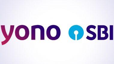 YONO Super Saving Days: SBI ग्राहकांना योनोद्वारे पेमेंट केल्यास मिळेल 50 टक्के सूट; जाणून घ्या कोणासाठी आहे ही खास ऑफर