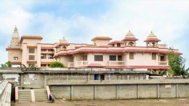 Tukaram Beej 2021: कोरोना विषाणूच्या पार्श्वभूमीवर देहूमध्ये संचारबंदीचे आदेश; फक्त 50 लोकांच्या उपस्थितीमध्ये पार पडणार 'तुकाराम बीज' सोहळा