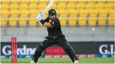 NZ vs AUS 4th T20I 2021: Kyle Jamieson यांच्या ओव्हरमध्ये आरोन फिंचने ठोकले 4 षटकार, Netizens ने RCB ची घेतली फिरकी, पहा मजेदार Tweets