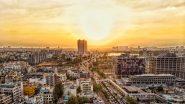 Ease of Living Index 2020: राहण्यासाठी सर्वोत्तम शहरांच्या रँकिंगमध्ये Bengaluru देशात पहिल्या स्थानी, तर पुणे दुसऱ्या क्रमांकावर; जाणून घ्या तुमच्या शहराची रँकिंग