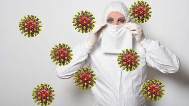 COVID 19 Pandemic: कोरोनाच्या मुद्द्यावर दाखल याचिकेवर सर्वोच्च न्यायालयात सुनावणी सुरु