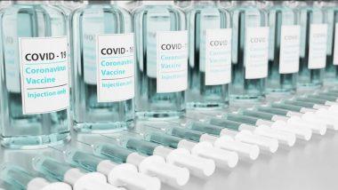Covishield Vaccine: कोविशील्ड लसीचा दुसरा डोस 4 ते 8 आठवड्यांदरम्यान घेतला जावा; केंद्राकडून राज्यांना सूचना