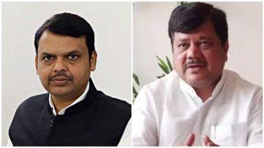 Maharashtra Assembly Budget Session: महाराष्ट्र विधिमंडळ अधिवेशनात विरोधी पक्षाच्या आक्रमकतेपुढे महाविकासआघाडी सरकार बॅकफूटवर?