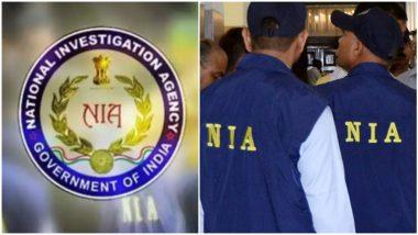 Shiv Sena on NIA: 'एनआयए'ने उरी, पठाणकोट, पुलवामा हल्ला प्रकरणात काय तपास केला? शिवसेनेचा सवाल