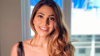 Nikki Tamboli Covid-19 Positive: 'बिग बॉस 14' फेम निक्की तंबोली ची कोरोना चाचणी पॉझिटिव्ह; सोशल मीडियावर दिली माहिती