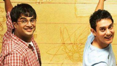 Aamir Khan पाठोपाठ R Madhavan ला देखील Covid-19 ची लागण; 3 Idiots च्या मजेदार अंदाजात ट्वीट करत दिली माहिती