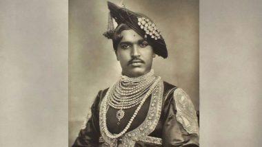 Chhatrapati Rajarshi Shahu महाराजांचा 137 वर्षांपूर्वी आजच्या दिवशी झाला होता राजतिलक; जाणून घ्या त्यांच्याबद्दल खास गोष्टी
