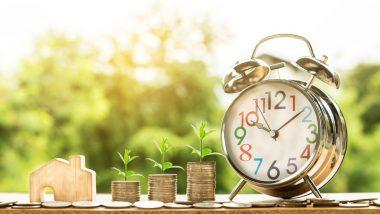 Hurun India Wealth Report 2020 जाहीर; देशात 4.12 कुटुंब कोट्याधीश; मुंबई यादीमध्ये अव्वल स्थानी
