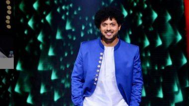 अभिजात गायक Mahesh Kale ला कोरोनाची लागण; सौम्य संसर्गामुळे Home Quarantine