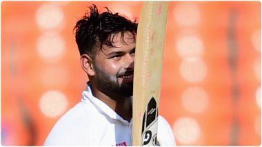 IND vs ENG 4th Test Day 2: रिषभ पंतने घेतला इंग्लंडचा समाचार, दुसऱ्या दिवसाखेर टीम इंडियाचा स्कोर 294/7; इंग्लंडविरुद्ध 89 धावांची आघाडी