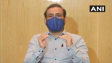 Lockdown: महाराष्ट्रात 15 मे नंतर लॉकडाऊन वाढवायचा की थांबायचा? राजेश टोपे यांनी केले स्पष्ट
