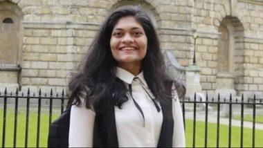 Racism in Oxford: ऑक्सफोर्ड वर्णभेद प्रकरणी परराष्ट्रमंत्री एस जयशंकर यांची प्रतिक्रिया, 'गरज पडल्यास भारत इंग्लंडसोबत चर्चा करेन'