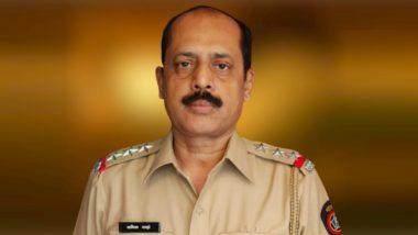 Mansukh Hiren Death Case: पोलीस अधिकारी सचिन वाझे थोड्याच भूमिका स्पष्ट करणार; प्रसारमाध्यमांना दिली माहिती