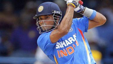 Subramaniam Badrinath Test COVID-19 Positive: सचिन तेंडुलकर-युसूफ पठाणनंतर इंडिया लेजेंड्सचा एसबद्रीनाथला करोनाची लागण!