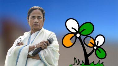 West Bengal Assembly Elections 2021: ममता बॅनर्जी नंदीग्राम येथून लढणार, 291 TMC उमेदवारांची यादी जाहीर; 100 नव्या चेहऱ्यांना संधी