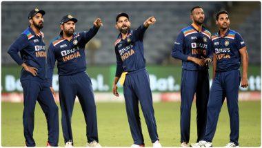 IND vs ENG 3rd ODI 2021: 'करो या मरो'च्यातिसऱ्या वनडे सामन्यासाठी भारतीय संघातून होऊ शकते या गोलंदाजांची सुट्टी, पहा टीम इंडियाचा संभावित Playing XI