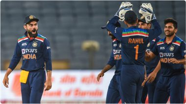 India Tour of Bangladesh 2022: भारतीय क्रिकेट संघ तब्बल 7 वर्षानंतर बांगलादेश दौरा करणार, वाचा सविस्तर