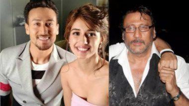 Tiger Shroff Birthday: Disha Patani आणि Tiger Shroff च्या लग्नावर जॅकी श्रॉफने सोडलं मौन; केलं 'हे' महत्त्वाचं वक्तव्य