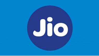 Jio वापरकर्ते आता घर बसल्या आपले Postpaid सिम करू शकतात Prepaid; जाणून घ्या सोपी पद्धत