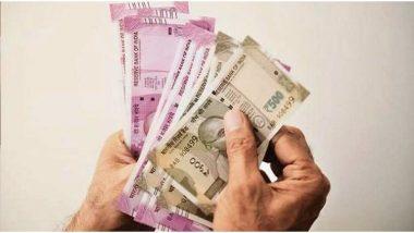 7th Pay Commission: होळीच्या आधी 'या' राज्यातील सरकारी कर्मचाऱ्यांना मिळालं डबल गिफ्ट; पगारात होणार मोठी वाढ