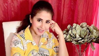 Urmila Matondkar Comeback in Bollywood: तब्बल 12 वर्षानंतर अभिनेत्री उर्मिला मातोंडकर करणार बॉलिवूडमध्ये कमबॅक