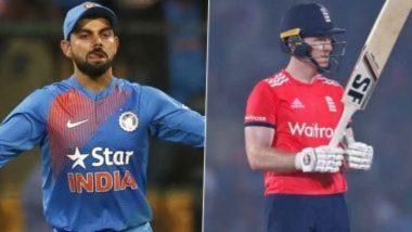 IND vs ENG 5th T20I 2021: इंग्लडचा टॉस जिंकून गोलंदाजीचा निर्णय, निर्णायक सामन्यासाठी असा आहे दोन्ही संघांचा Playing XI