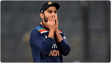 IND vs ENG 3rd ODI 2021: टीम इंडियाने तिसऱ्या वनडेत केले असते 'हे' काम तर वेळेपूर्वीच लागला असता सामन्याचा निकाल
