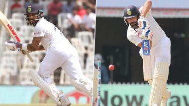 IND vs ENG 4th Test Day 2: विराट कोहलीचा नकोशा रेकॉर्ड-बुकमध्ये समावेश, अहमदाबाद टेस्टच्या दुसऱ्या दिवशी बनले हे प्रमुख रेकॉर्ड