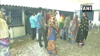 Assam, West Bengal Election 2021: बंगाल, आसाममध्ये पहिल्या टप्प्यातील मतदानाला सुरुवात; जाणून घ्या निवडणूकीसंदर्भातील संपूर्ण माहिती एका क्लिक वर