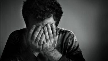Low Testosterone: सेक्स हार्मोन्सच्या कमतरतेमुळे पुरुषांमध्ये दिसतात 'ही' लक्षणे, चुकून सुद्धा दुर्लक्ष करु नका