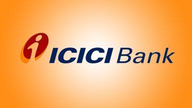 ICICI Bank Home Loan: घर विकत घेणाऱ्यांसाठी खुशखबर; SBI, HDFC, kotak Mahindra नंतर आता 'आयसीआयसीआय' बँकेने कमी केले गृह कर्जाचे व्याज दर