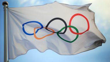 Tokyo Olympics 2020 Live Streaming on DD and AIR: ऑलिम्पिक स्पर्धेतील हॉकी आणि बॅडमिंटन खेळांचे तारीख व सामन्याच्या वेळांसहसंपूर्ण वेळापत्रक जाणून घ्या