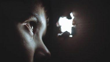 Woman Raped Boy: चौदा वर्षाच्या मुलावर महिलेकडून बलात्कार, गर्भधारणा झाल्याने देणार बाळाला जन्म