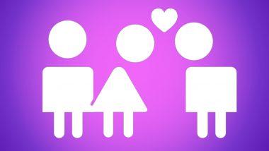 Extramarital Relationships: नात्यामधील Sex च्या कमीमुळे भारतीय विवाहित महिला घेत आहेत एक्स्ट्रा मॅरिटल डेटिंग अॅपचा आधार; कोरोनाकाळात वापरकर्त्यांच्या संख्येत वाढ