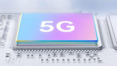 Oppo A53s 5G स्मार्टफोन 'या' दिवशी होणार भारतात लाँच, कंपनीने ट्विटद्वारे केली अधिकृत घोषणा